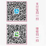 沈阳市妇婴医院微信公众号