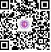 湖南省人民医院微信订阅号