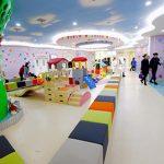 湖南省妇幼保健院照片2
