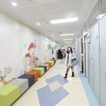 湖南省妇幼保健院照片3