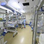 湖南省妇幼保健院照片4