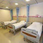 湖南省妇幼保健院照片5
