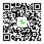 湖南省第二人民医院微信订阅号