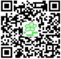湘雅二医院微信服务号