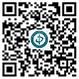 郑州市中心医院微信公众号