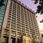 郑州市中心医院照片1