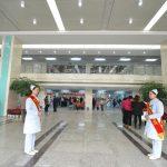 郑州市中心医院照片2