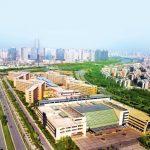 郑州颐和医院照片