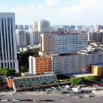 长沙市妇幼保健院照片1
