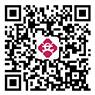 长沙艾丽斯妇产医院微信服务号