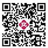 长沙艾丽斯妇产医院微信订阅号