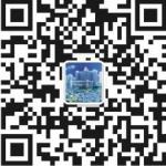 东华医院微信服务号
