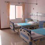 东莞塘厦同仁妇产医院照片1