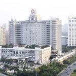 东莞市东华医院照片6