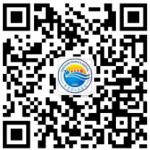 东莞市人民医院微信
