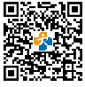 东莞市第五人民医院微信