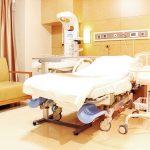 东莞维多利亚妇儿医院照片1