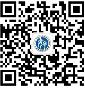 宁波市妇女儿童医院微信公众号 (2)