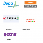 宁波市第一医院 direct billing