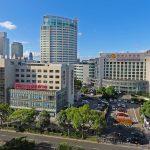 宁波市鄞州人民医院照片1