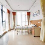 宁波德威斯妇产医院照片2