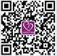 宁波艾博尔妇产医院微信公众号