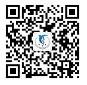 宁波鄞州人民医院微信