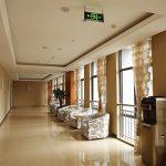 艾博尔妇产医院照片5