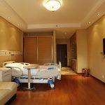 艾博尔妇产医院照片7