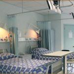仁安医院照片4