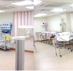 嘉诺撒医院照片1