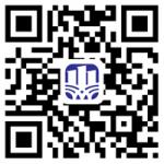 温州医科大学附属第一医院微信