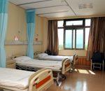 温州医科大学附属第一医院照片2