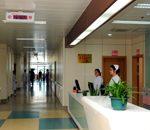 温州医科大学附属第一医院照片3