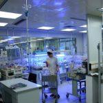 温州医科大学附属第二医院照片4