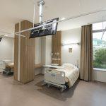 港怡医院照片5
