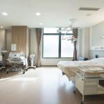 港怡医院照片6