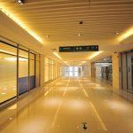 瑞安市人民医院照片2