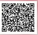 芜湖伊丽莎白医院微信