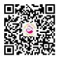 芜湖玛丽娅妇产医院微信