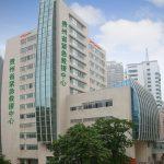 贵州医科大学附属医院照片2