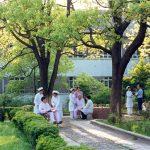 贵州医科大学附属医院照片3