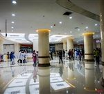 贵州省人民医院照片1