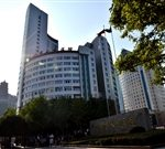 贵州省人民医院照片2