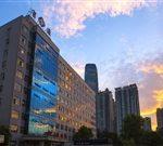 贵州省人民医院照片3