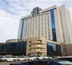贵州省人民医院照片4