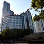 贵州省人民医院照片5