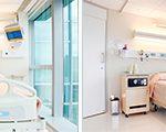 香港养和医院照片6