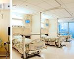 香港养和医院照片7
