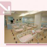 香港宝血医院照片4